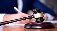 两院三部出台《关于依法保障万博体育在线网页版执业权利的规定》